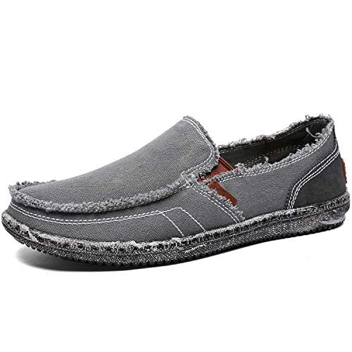 Nice Casual Mens Shoes