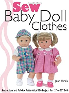 Best joan hinds doll clothes Reviews