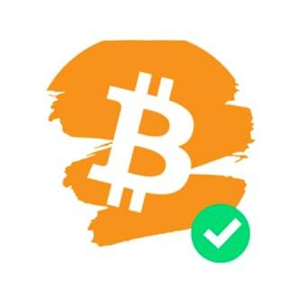 Cryptomaniac Test