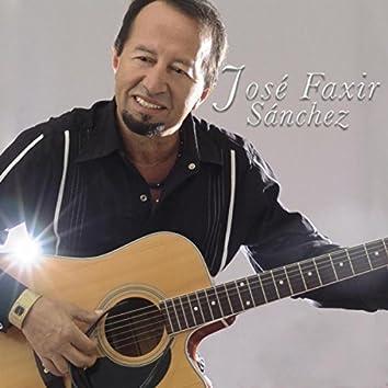 José Faxir Sánchez