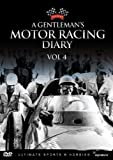 Motor Sports of The 50s-Vol. 4 [Import]