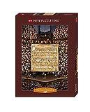 Heye Verlag - Puzzle de 1000 Piezas (HEYE-29564)