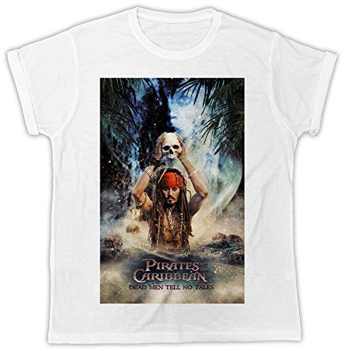 Sympa Concepteur Uk print king Chester Bennington Smoking Poster Tattoo Dr/ôle Sweatshirt Unisexe Cadeau