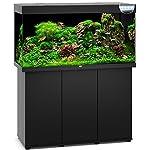 Juwel-Aquarium-07351-Rio-350-LED-mit-Unterschrank-SBX