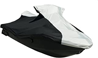 Watercraft Superstore Sea-Doo Spark 3-UP (3 Seater) 2014-2017 Storage Cover
