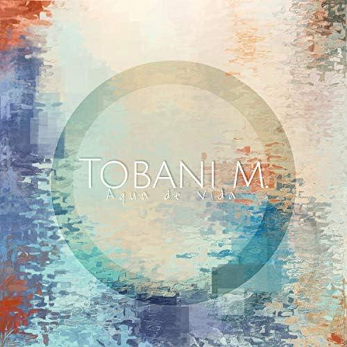 Tobani M.