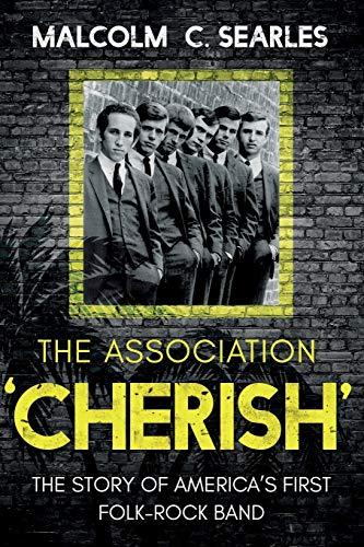 The Association 'Cherish'