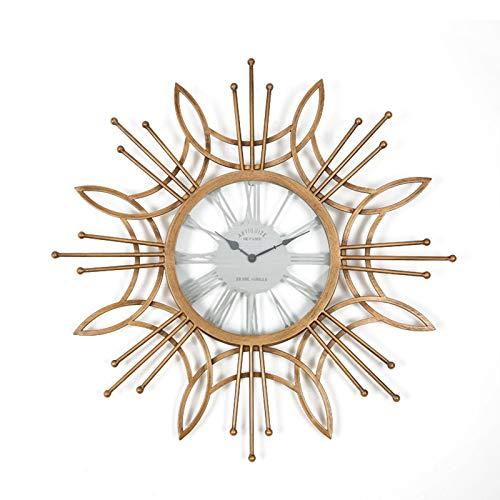 reloj piaget antiguo