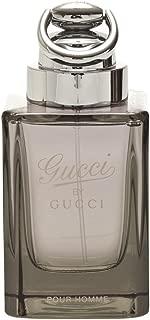 Best parfum gucci man Reviews