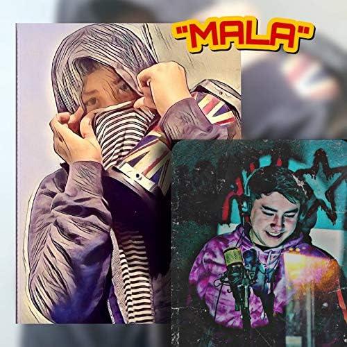 Benja/Musica, Maxi Music & Bezzeta