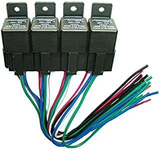 Best relay spare parts Reviews