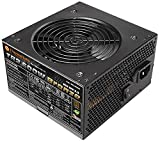 Thermaltake - TR2 600W Bronze - Alimentation PC (600W) Noir