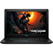 Dell G3579-5245BLK Gaming Notebook - G3 15 15 3579 15.6 inches 1920 x 1080 Core i5 i5 8300H 8 GB RAM 1 TB HHD Black Licorice Windows 10 NVIDIA GeForce GTX 1050 with 4 GB in Plane (Renewed)