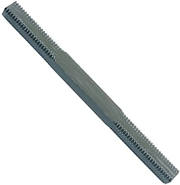 "4"" Standard Threaded Door Knob Spindle. Threaded Spindle."