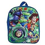 Disney Pixar Toy Story 12' Backpack