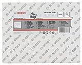 Bosch per tetti unghie CN 45–15HG 38mm, zincato a caldo, 2608200048...