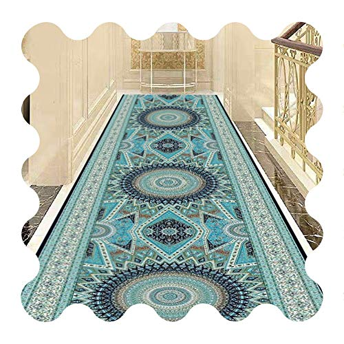 moqueta de pasillo fabricante ZHWEI Alfombra