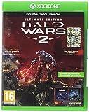halo wars 2 - edizione ultimate - xbox one