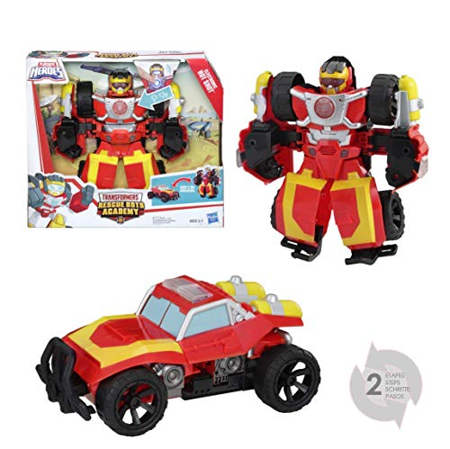 Transformers E1988 Figurine, Varié
