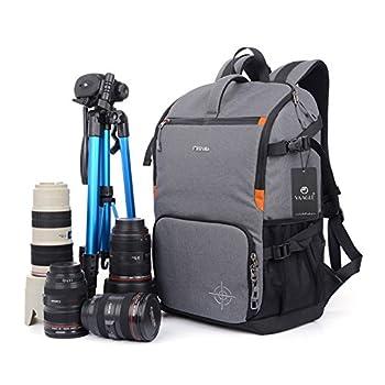 yaagle backpack
