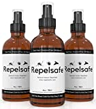 RepelSafe Tick Repellent