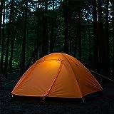 Carpas 2 Configuración rápida para el hombre Carpa para la playa Refugio contra el sol Protección contra los rayos UV Carpa plegable plegable para camping Carpa doble capa automática instantánea Venta