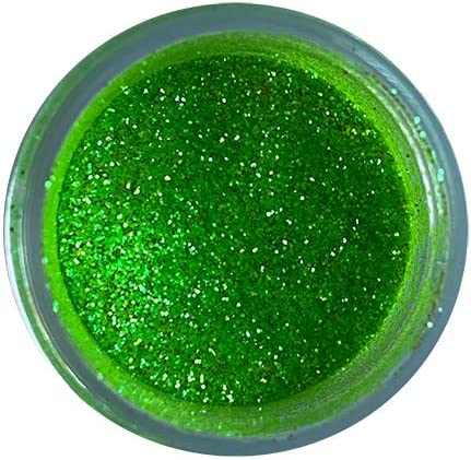HEAT Choice GREEN Disco Cake 5 grams each Art Oh container By High quality Sweet