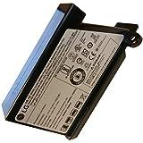 Batteria ricaricabile al litio 14.4 V2200 W per piccoli elettrodomestici, LG - EAC62218202