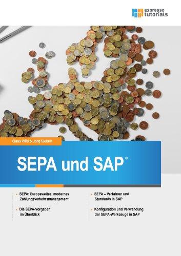 SEPA und SAP: 1