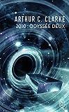 2010:Odyssée deux (J'ai lu. Science-fiction)...