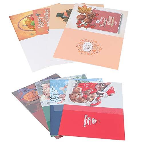 tarjetas de felicitacio fabricante Fdit