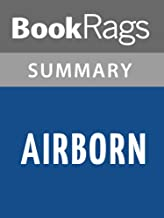 Summary & Study Guide Airborn by Kenneth Oppel