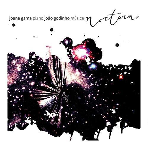 João Godinho & Joana Gama