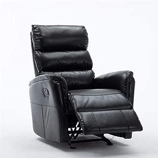 waterproof recliner chair