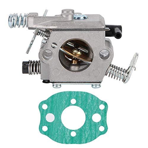 Carburateur en afdichting geschikt voor Stihl MS170 MS180 017 018 kettingzaag