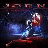 Life on Death Road von Jorn