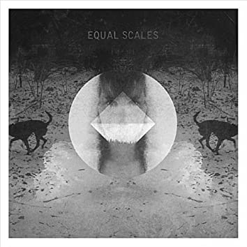 Equal Scales