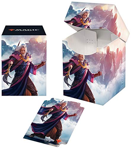 Ultra PRO Magic: The Gathering - Modern Horizons Urza, Lord High Officer Trading Card Deck Box