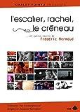 L'escalier, Rachel, Le creneau-et Autres Courts metrages de Frédéric mermoud