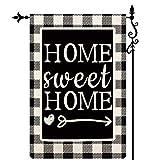 Coskaka Home Decorative Welcome ...