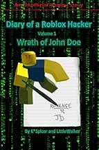 Best john doe hacker Reviews
