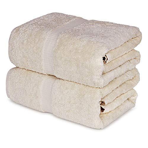 LIGUANGWEN Toalla 100% Algodón Hojas De Baño 35 X 70 Pulgadas Eco Amistoso Sólido para Toallas De Baño De Baño De SPA para Adultos (Color : C, Size : 35x70 Inch)