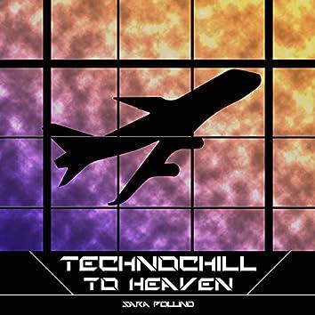 Technochill To Heaven