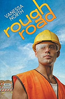 Rough Road - Book #2 of the Lake Lovelace