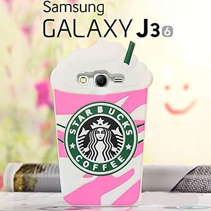coque samsung galaxy s6 starbuck