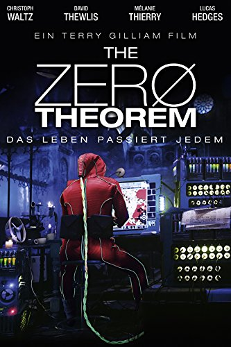 The Zero Theorem [dt./OV]