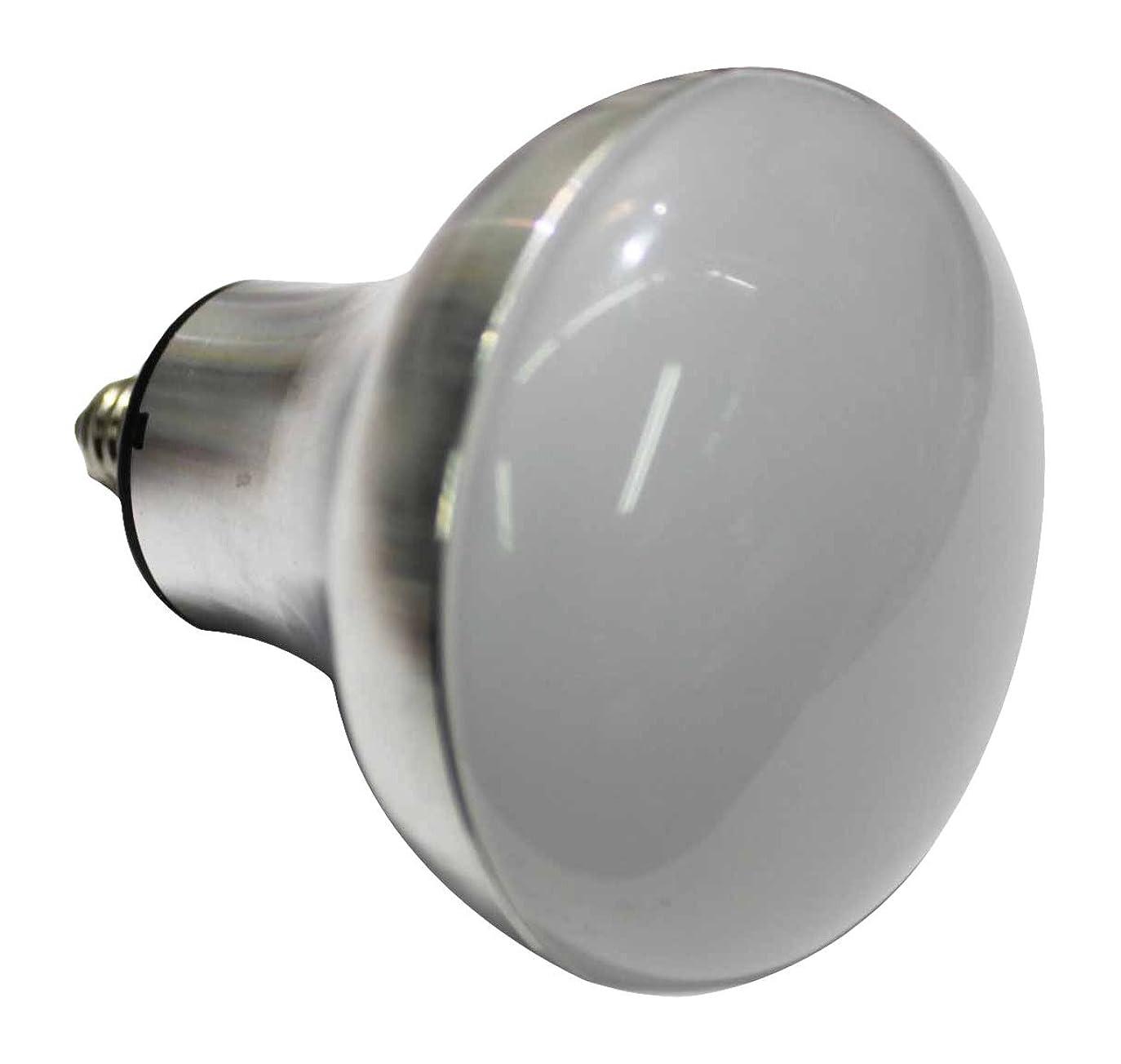 生き残ります不要解き明かすエクスプロア LEDレフライト6W (口金E11)3000K ダクト用ソケット(350mm)付属 ENSA028