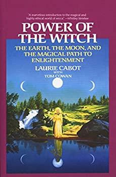 Best power of the witch Reviews