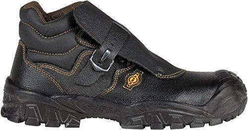 COFRA Schweißer-Stiefel NEW TAGO - S3 SRC - Größe: 44