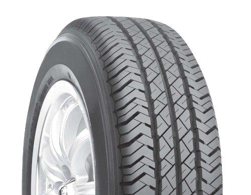 Nexen Neumáticos de transporte CP321 - 225/65/R16 112T - C/C/72.